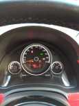 Volkswagen up!, 2014 год, 420 000 руб.