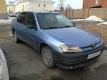 Среднеуральск 306 1998