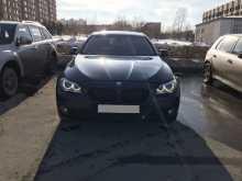 BMW 5, 2011 г., Кемерово