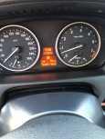 BMW X5, 2011 год, 1 395 000 руб.