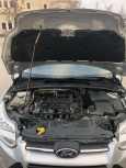 Ford Focus, 2012 год, 360 000 руб.