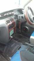 Toyota Lite Ace Noah, 1997 год, 180 000 руб.