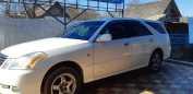 Toyota Mark II Wagon Blit, 2003 год, 600 000 руб.