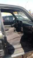 Opel Monterey, 1993 год, 209 000 руб.