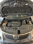 Toyota Avensis, 2009 год, 699 999 руб.