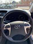 Toyota Allion, 2016 год, 900 000 руб.