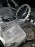 Mazda Bongo Friendee, 1998 год, 300 000 руб.