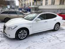 Новокузнецк M37 2012