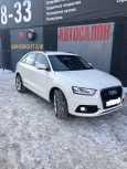 Audi Q3, 2013 год, 950 000 руб.