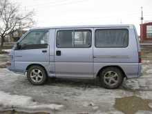 Челябинск L300 1997