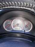 Toyota Wish, 2006 год, 570 000 руб.