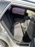Toyota Caldina, 2002 год, 343 000 руб.
