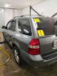 Acura MDX, 2001 год, 499 000 руб.
