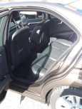 Mercedes-Benz C-Class, 2013 год, 1 250 000 руб.