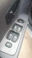 Hyundai Matrix, 2005 год, 210 000 руб.