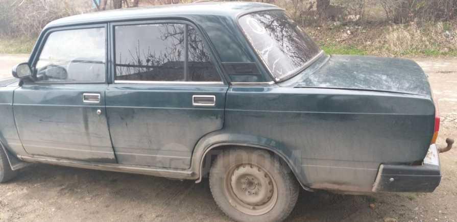 Прочие авто Россия и СНГ, 2007 год, 85 000 руб.