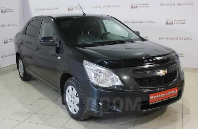 Chevrolet Cobalt, 2013 год, 399 900 руб.