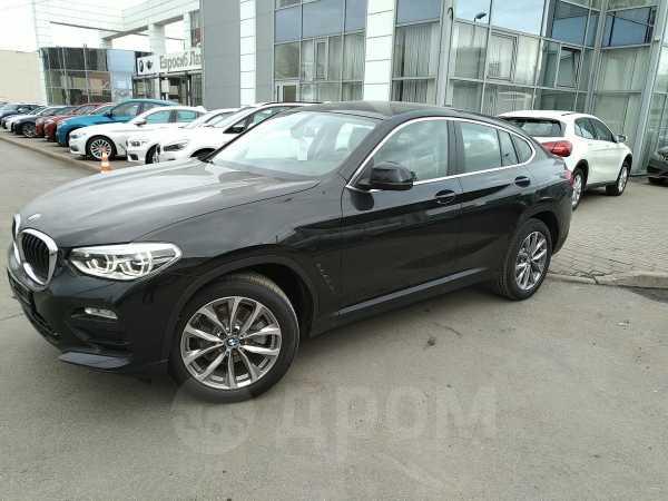 BMW X4, 2019 год, 3 900 000 руб.