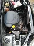 Renault Kangoo, 2007 год, 230 000 руб.