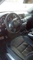 Mercedes-Benz GL-Class, 2013 год, 2 500 000 руб.