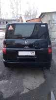 Honda Element, 2007 год, 720 000 руб.