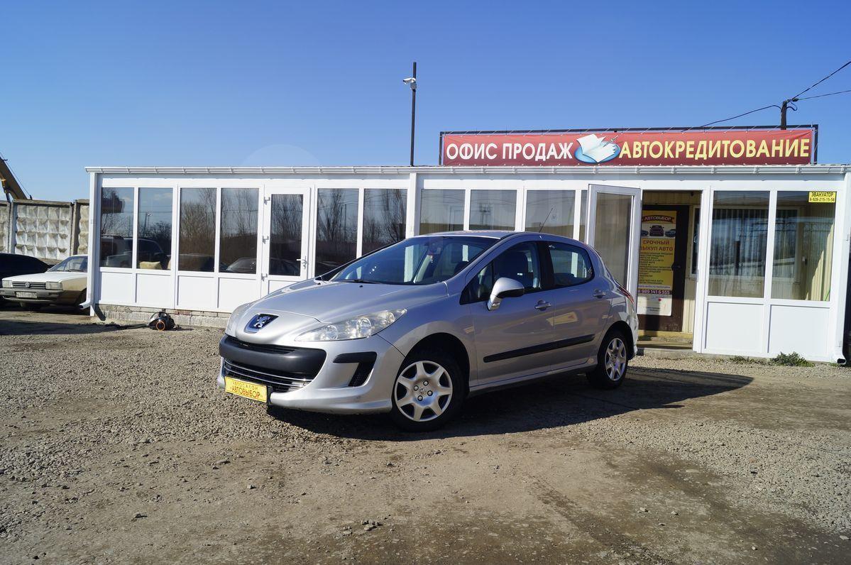 Купить авто в кредит под0процентов в москве