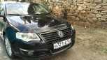 Volkswagen Passat, 2005 год, 395 000 руб.