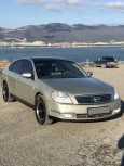 Nissan Teana, 2006 год, 460 000 руб.