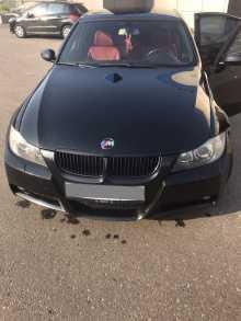 Иваново BMW 3-Series 2008