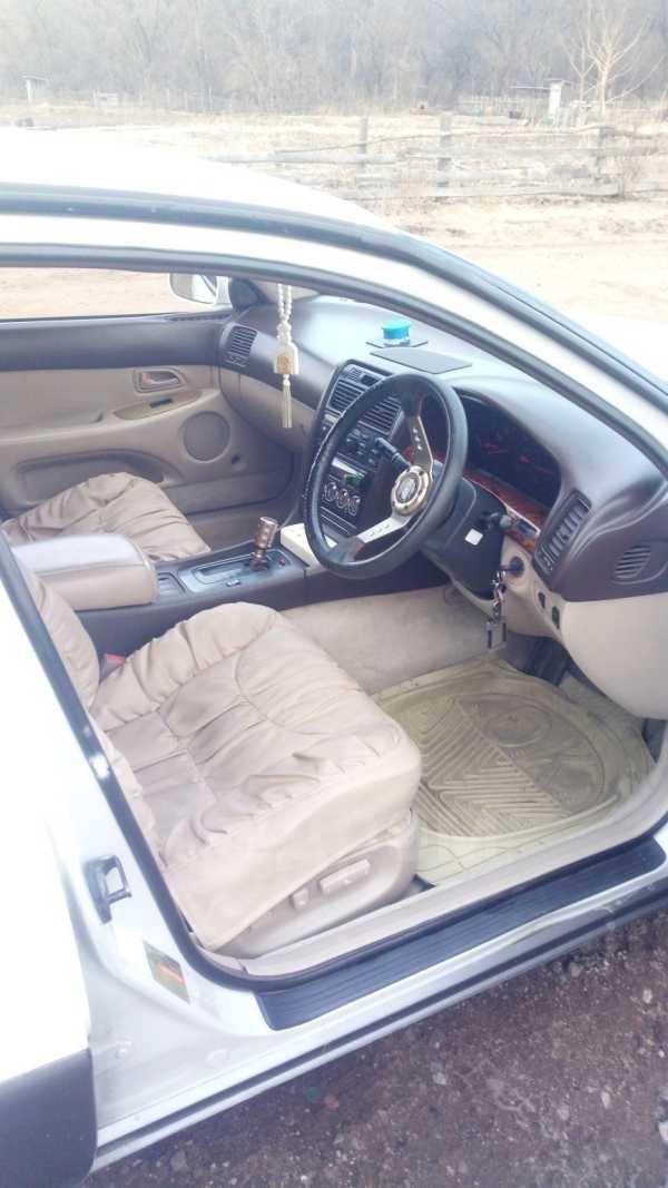 Toyota Aristo, 1996 год, 220 000 руб.