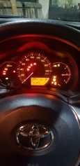 Toyota Vitz, 2015 год, 680 000 руб.