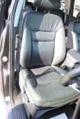 Honda Elysion, 2012 год, 1 240 000 руб.