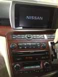 Nissan Elgrand, 2007 год, 750 000 руб.