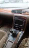 Honda Accord Inspire, 1992 год, 120 000 руб.