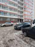 Kia Ceed, 2016 год, 890 000 руб.