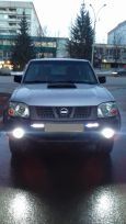 Nissan NP300, 2012 год, 650 000 руб.