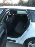 Audi A3, 2010 год, 505 000 руб.