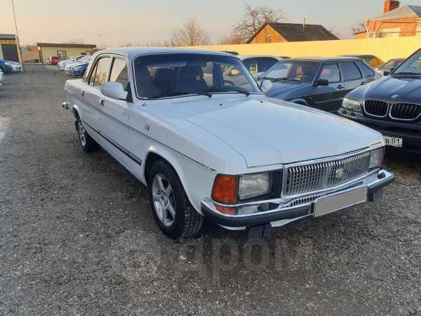 ГАЗ 3102 Волга, 2003 год, 128 000 руб.