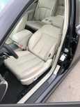Subaru Legacy, 2011 год, 860 000 руб.