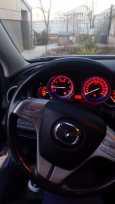 Mazda Mazda6, 2008 год, 620 000 руб.