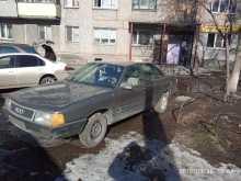 Новокузнецк 100 1984