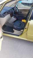 Toyota Corolla Spacio, 2001 год, 260 000 руб.