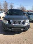 Nissan Navara, 2006 год, 575 000 руб.