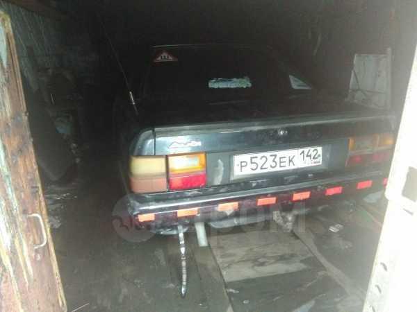 Audi 100, 1986 год, 35 000 руб.