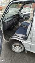 Subaru Sambar, 2012 год, 310 000 руб.