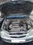 Mazda Familia S-Wagon, 1999 год, 135 000 руб.