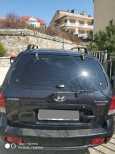 Hyundai Santa Fe Classic, 2012 год, 550 000 руб.