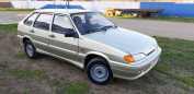 Лада 2114 Самара, 2005 год, 116 000 руб.
