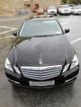 Mercedes-Benz E-Class, 2011 год, 999 000 руб.