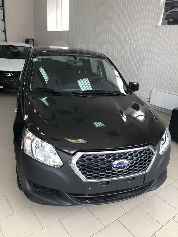 Datsun on-DO, 2019 год, 405 900 руб.